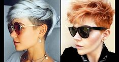 2018 Short Haircuts For Girls Short Short Haircuts For Girls Short Hair Cut 2018 - Hairstyles Little Girl Short Haircuts, Short Pixie Haircuts, Girl Haircuts, Stylish Short Hair, Short Wavy Hair, Short Hair Styles, Haircut For Thick Hair, Cute Hairstyles For Short Hair, Wavy Hairstyles