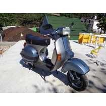 Vespa Piaggio Px 200 E