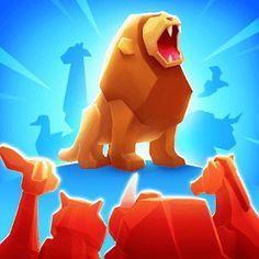 Strategy Games, Warfare, Animal Kingdom, Dinosaur Stuffed Animal, How To Memorize Things, Animals, Character, Rpg, Animales