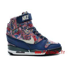 buy online ea367 02c40 Chaussure Montante Femme, Boutique De Chaussures, Chaussures Nike, Nike  Femme, Chaussure Pas