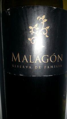 Buen blend de grenache, petit syrah, caberten sauvignon y merlot. Exquisito vino mexicano.