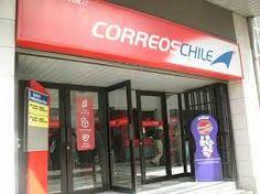 CORREOS DE CHILE SIGUE SIENDO UNA EMPRESA INOPERANTE   KRADIARIO LO HA DENUNCIADO YA UNAS CIEN VECE