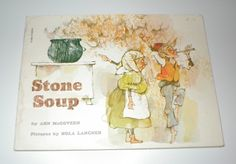 I had this book and I loved this story!  And the pictures were awesome!