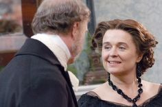Sinead Cusack in North and South