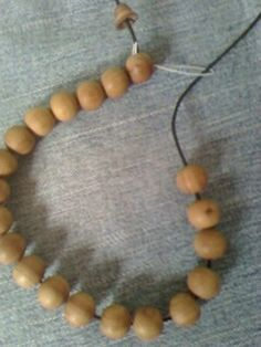 How to Make Mala Beads Bracelet Tibetan Bracelet Mala Tips
