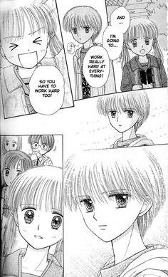 Kodomo no Omocha 4 Page 40