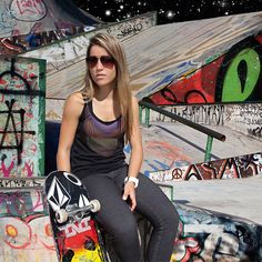 leticia bufoni wallpaper - Pesquisa Google