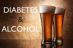 #Diabetes and #Alcohol Abuse - Click to read: http://type2diabetesinsider.com/diabetes-alcohol-abuse/