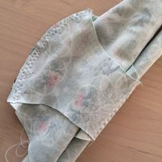 Sewing Hacks, Sewing Tutorials, Sewing Tips, Textiles, Underwear, Pattern, Diy, Crafts, Clothes