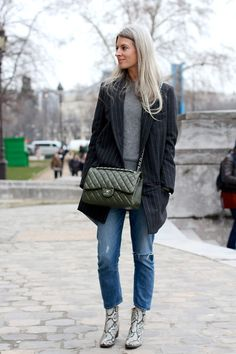 200 best It s all in the Jeans images on Pinterest in 2019   Fashion ... fd8f4eb5133f