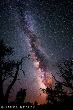 Craters of the Moon National Monument, Idaho; photo by James Neeley