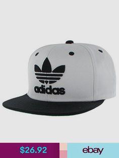 huge discount ba9f7 fc45f adidas Hats  ebay  Clothing, Shoes   Accessories. Jasmin Perez · hat
