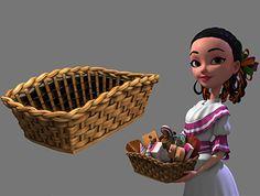 CG・デジタルアート 3DTotal 日本語オフィシャルサイト