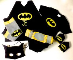 Baby Batman Outfit Collection the ultimate ba batman super hero outfit Baby Batman Outfit. Here is Baby Batman Outfit Collection for you. Cute Babies, Baby Kids, Batman Sets, Baby Superhero, Mileena, Batman Outfits, Super Hero Outfits, Batman Party, Baby Boy Fashion