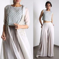 Super how to dress girly outfits wardrobes Ideas Dresses To Wear To A Wedding, Indian Wedding Outfits, Indian Outfits, What To Wear To A Wedding, Kurta Designs, Blouse Designs, Dress Indian Style, Indian Dresses, Indian Designer Outfits