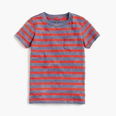 Boys' Shirts - Boys' Graphic T Shirts, Hoodies & Polos - Boys' Knits & Tees - J.Crew