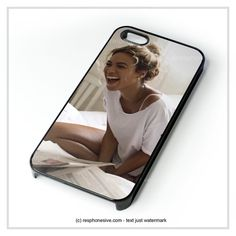 http://www.my-icover.nl Beyonce, Star, Idol, iPhone 4 4S 5 5S 5C 6 6 Plus , iPod 4 5 , Samsung – resphonesive ☺. ☺