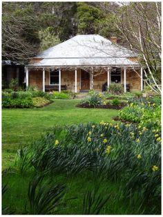 Farmhouse style house exterior farms beds 27 Ideas for 2019