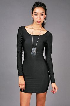 Luster Glow Dress   Trendy Dresses at Pink Ice