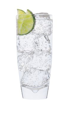 WHAT'S INSIDE:  1.5 oz.Smirnoff Green Apple   3 oz. tonic water  HOW TO MIX IT:  Fill glass with ice. Add Smirnoff Green Apple Flavored Vodka and tonic water.