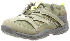 carter's Moco-B Tennis Shoe (Toddler/Little Kid/Big Kid),Olive/Camouflage/Yellow,8 M US Toddler Carter's http://www.amazon.com/dp/B005AQHOJ4/ref=cm_sw_r_pi_dp_9gyivb0SCTCMM