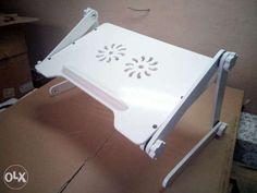Столик для ноутбука Чернівці - зображення 3