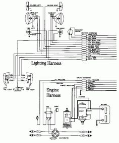 Blog Diagrams And Drawings Series Hei Dual Connector Hei Module in addition D B E A B D Cc C B in addition Msd Digital Plus Ignition Control Installation Page besides D Ways Bypass Resistor Wire Ignit in addition Wiring An Hei Distributor Classic Parts Talk. on msd ignition wiring diagram chevy