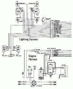 wiring diagram for 1998 chevy silverado  Google Search | 98 Chevy Silverado | 1998 chevy
