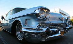 Cadillac Eldorado, Air Ride, Custom Cars, Antique Cars, Classic Cars, Dads, The Incredibles, Drinking Coffee, Food Porn