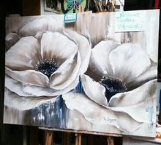 Gold Leaf Art, Gold Art, Simple Canvas Paintings, Canvas Art, Pencil Drawings Of Flowers, Color Pencil Art, Portrait Art, Flower Art, Amazing Art