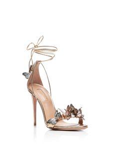 Fancy Shoes, Pretty Shoes, Beautiful Shoes, Cute Shoes, Dr Shoes, Me Too Shoes, Shoes Heels, Prom Heels, Stiletto Heels