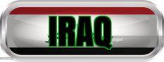 Heraldry,Art & Life: IRAQ - ART with National Symbolism