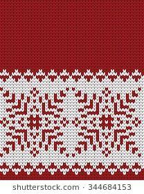 Fancy, Knitting, Patterns, Places, Punto De Cruz, Dots, Tejidos, Illustrations, Towels