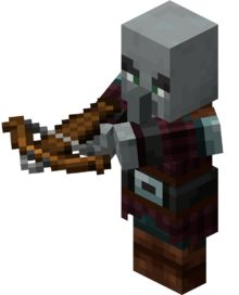 Minecraft doesn't really have characters, but the player and mobs embody many tropes. Steve / AlexThe main playable character, who wakes up in an unknown … Minecraft Skins Panda, Minecraft Skins Creeper, Minecraft Baby, Minecraft Room, Minecraft Characters, Minecraft Posters, Cardboard Box Crafts, Tv Tropes, Wither Boss