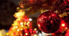 Holiday Specials - Signature Massage