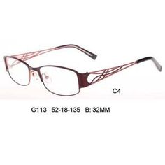 3296485b435a 2017 hot New fashion frames points women Brand eyeglasses frame Oculos de  grau femininos myopia optical