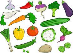 fehérjedús zöldségek