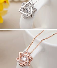 Xinshangmie Personalized Silver Plated Natural Opal Fox Dance Crystal Mask Necklace Pendant Men Women Fashion Charm Jewelry 1pcs Pendants Jewelry & Accessories