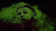2020 Celebration of Horrors- Halloween Projection Show Modern Halloween, Projection Mapping, Samhain, Paranormal, Celebration, Horror, Youtube, Youtubers, Youtube Movies