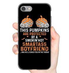 Protected By A Smokin Hot Smartass Husband Funny iPhone Case & Funny Samsung Gelaxy Case Flexi, Tough And Slim Phone Case Funny Phone Cases, Cool Iphone Cases, Diy Phone Case, Iphone Phone Cases, Husband Humor, Funny Outfits, Boyfriend Humor, Funny Mugs, 6s Plus