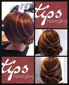Opsteken v.a. 7,95- ;-)  www.tipshairstyling.nl