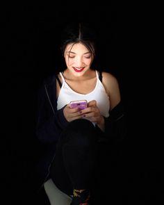 Tik Tok, Instagram, Women, Pictures, Women's