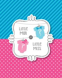 Bow or Bowtie Party Invitations