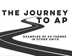 The AP themes for teaching World Languages are BIG. If you're not familiar with them, here they are: Even in one individual theme, there are a million different ideas, resources, and paths to… Spanish Activities, Interactive Activities, Class Activities, Ap Spanish, Spanish Lessons, Learn Spanish, Spanish Teacher, Teaching Spanish, Creative Language Class
