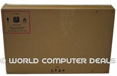 """HP ProBook 6570 Laptop In Box: Intel Core i5 4GB DVDRW 15.6"""" *3 Year Warranty*  $653.97 with Free Shipping"""