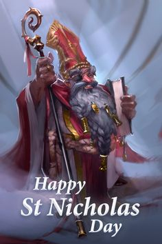 http://larian.game/advent/St-Nick-card-.png