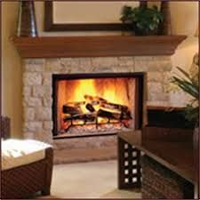 11 best fireplaces images electric fireplaces tv stands black rh pinterest com