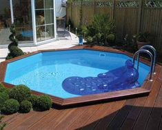 Great Tips For Landscaping Around A Hot Tub – Pool Landscape Ideas Garden Swimming Pool, Above Ground Swimming Pools, Swimming Pool Designs, Above Ground Pool, In Ground Pools, Jacuzzi, Spas, Bbq Hut, Pool Landscape Design