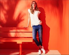 Find out more about True Fit here: http://hofra.sr/1dtdtcS  Introducing True Fit at House of Fraser...Discover how to use this size recommendation service so you never have to guess your size again when shopping online.  #Denim #Jeans #Sizing #Shopping