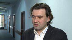 W kampanii wyborczej pomijana jest kwestia bezpieczeństwa energetycznego. Politykom brakuje spójnej wizji -   W toczącej się kampanii parlamentarnej polscy politycy nieprzykładają zbyt wielkiej wagi do kwestii bezpieczeństwa energetycznego – ocenia Instytut na rzecz Ekorozwoju. Żadna zpartii niezaprezentowała całościowej wizji rozwoju energetyki izmian wmiksie energet... http://ceo.com.pl/w-kampanii-wyborczej-pomijana-jest-kwes